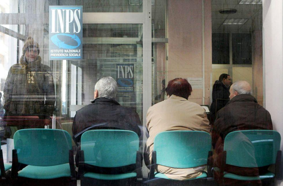 inps-pensioni