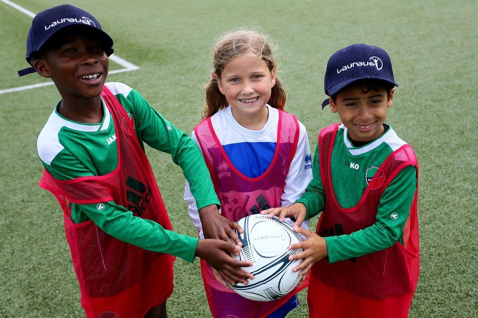 razzismo-calcio-giovanile