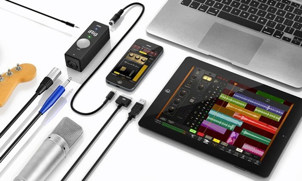 I 10 migliori accessori per smartphone e tablet del 2013