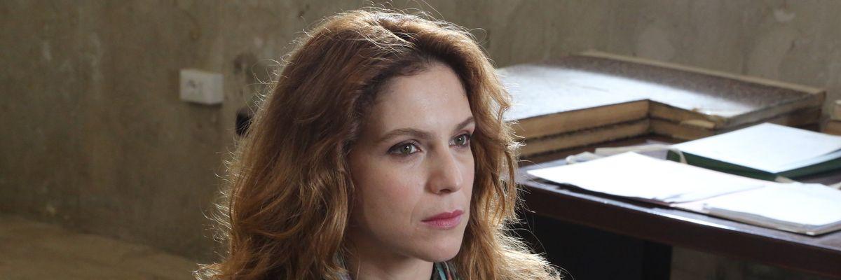Tutto il giorno davanti: il film tv di Rai 1 con Isabella Ragonese