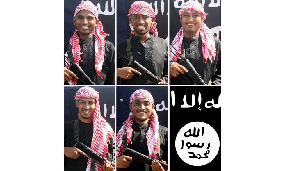 isis-dacca-terroristi