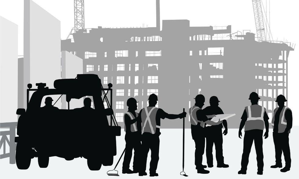 iStock-lavoro-edilizia