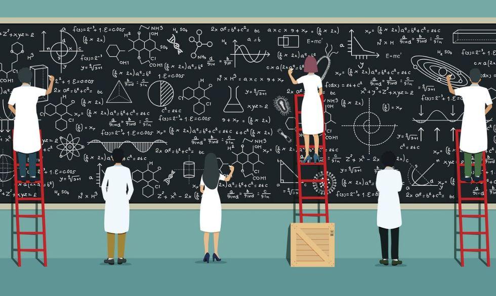 iStock-matematica-scienza