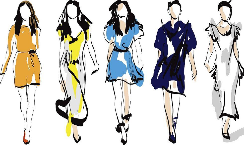 iStock-moda