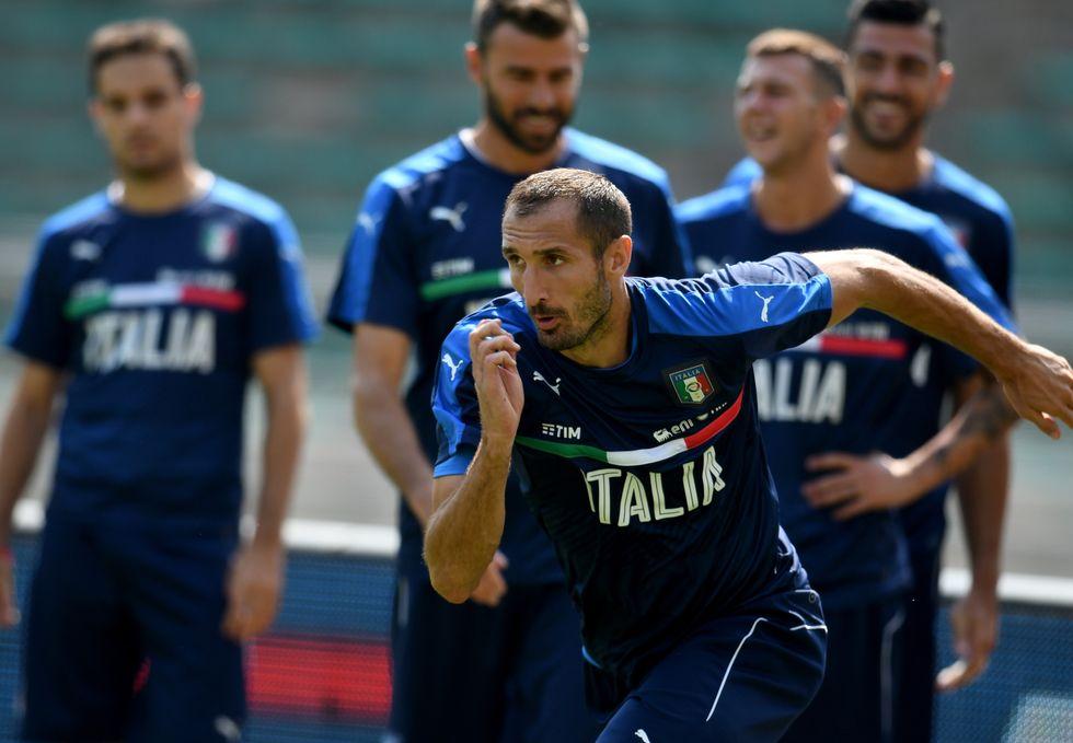 italia-calcio