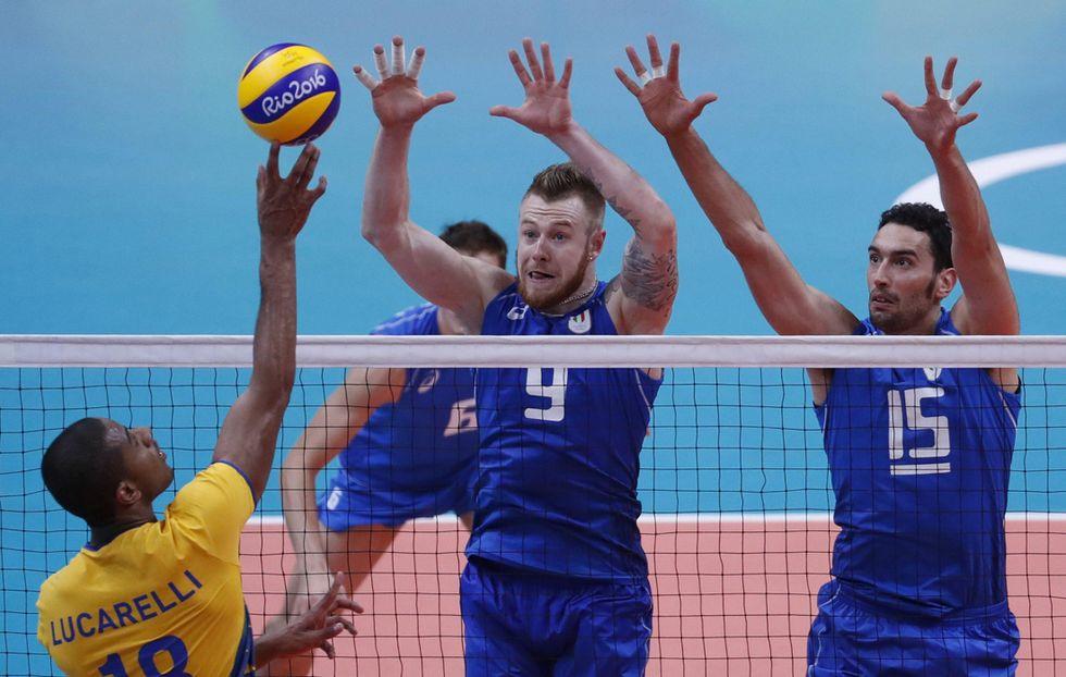 italia_volley_rio