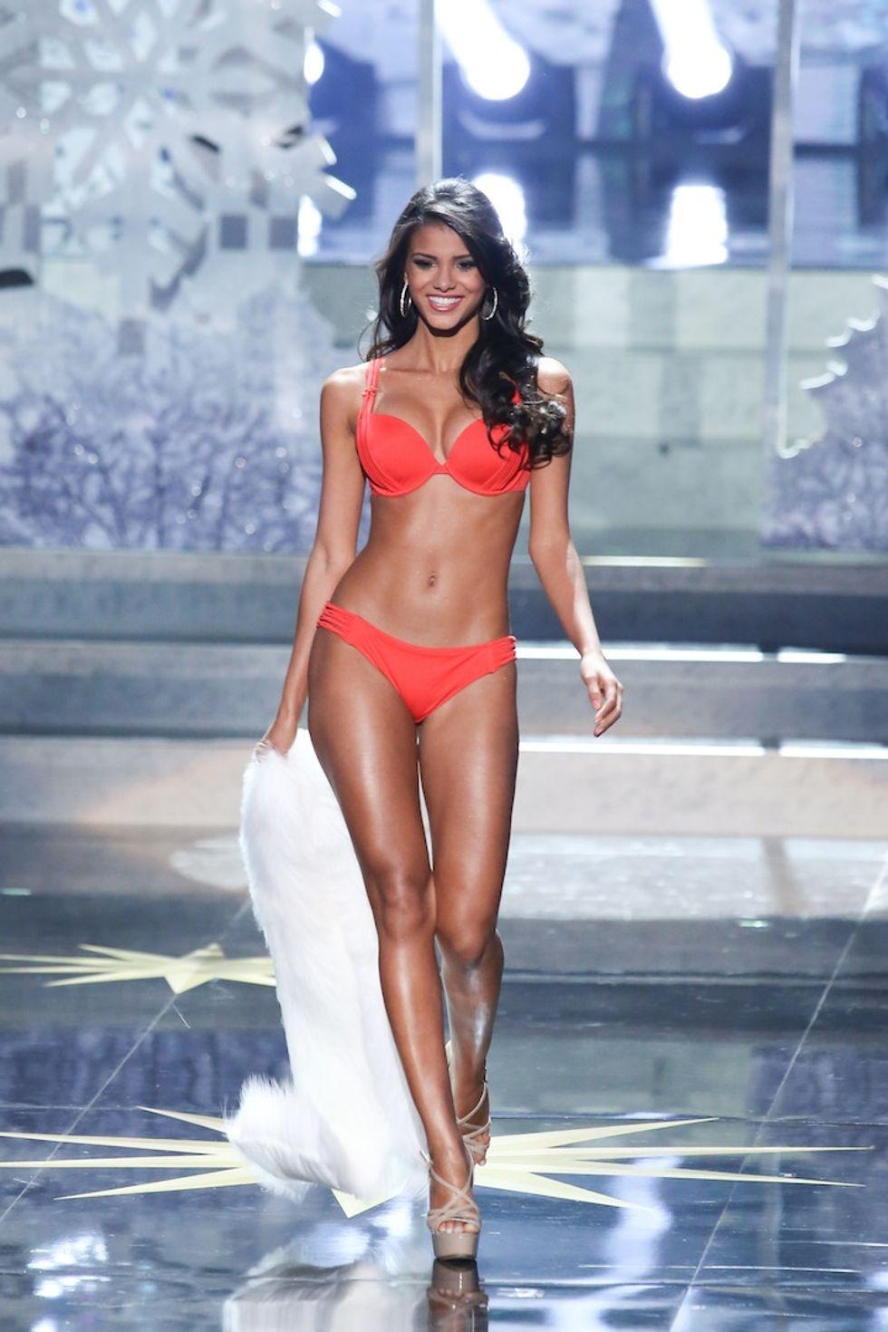 Ricardo Kakà, c'è Miss Brasile dietro al divorzio?