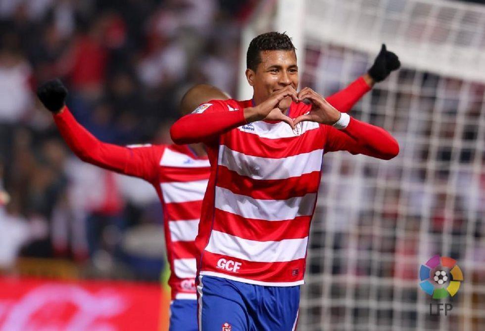 Murillo è dell'Inter: un colombiano per la difesa nerazzurra