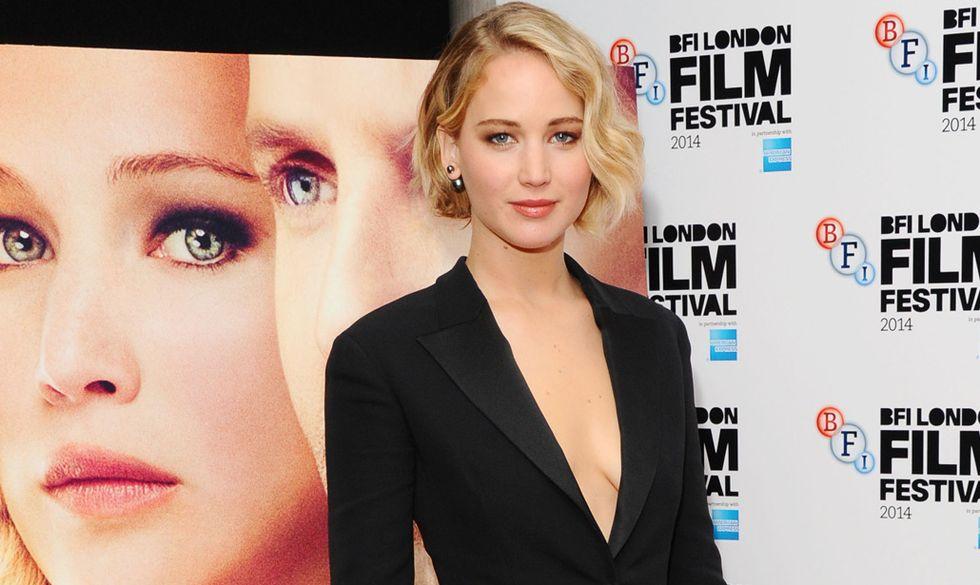 Le bellezze del London Film Festival