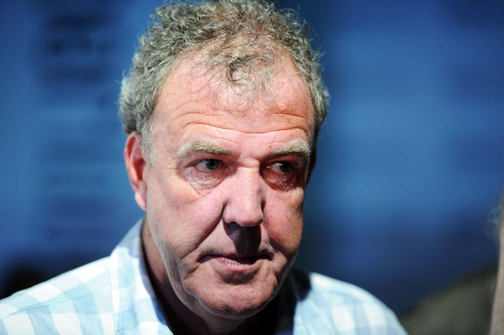 Top Gear: che succede dopo la sospensione di Jeremy Clarkson