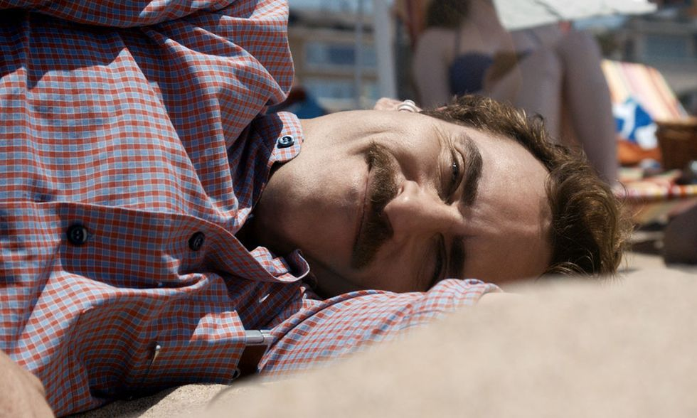 I 10 film più belli del 2013 secondo l'AFI