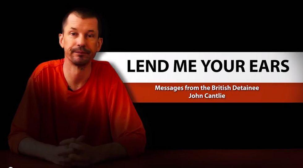 john-cantlie-isis-video