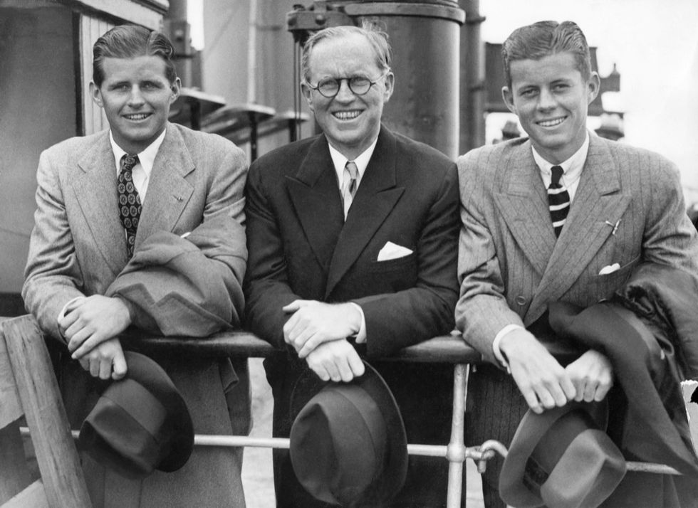 Quello che ancora oggi non torna sull'omicidio Kennedy