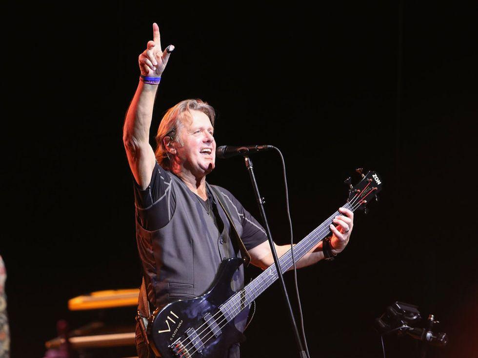 Addio a John Wetton: le 10 canzoni indimenticabili