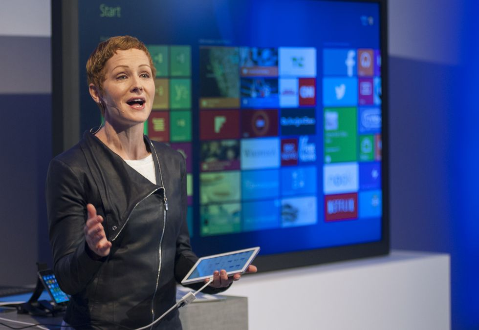 Microsoft Office 2016: ecco come sarà