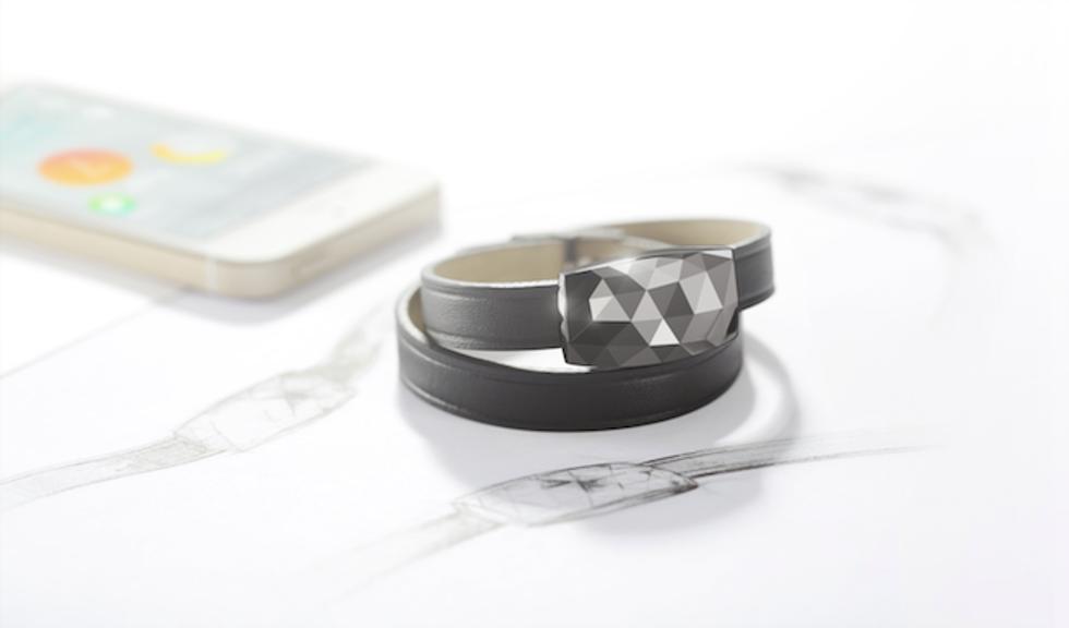 Ces 2014, sette gadget nuovi di zecca per il tuo smartphone