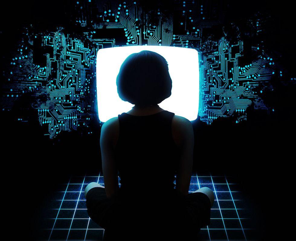 kaspersky lab hacker