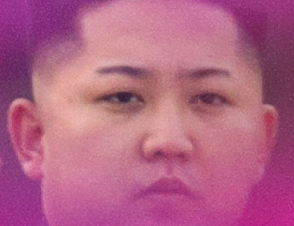 I coreani non sanno cosa vogliono