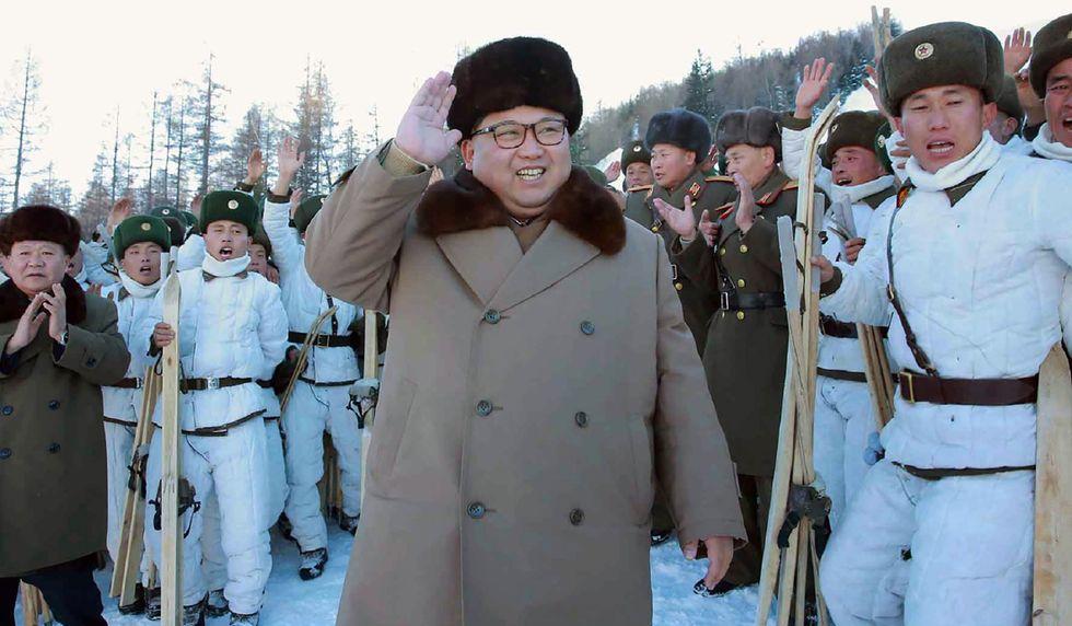 kim_jong_un_militari