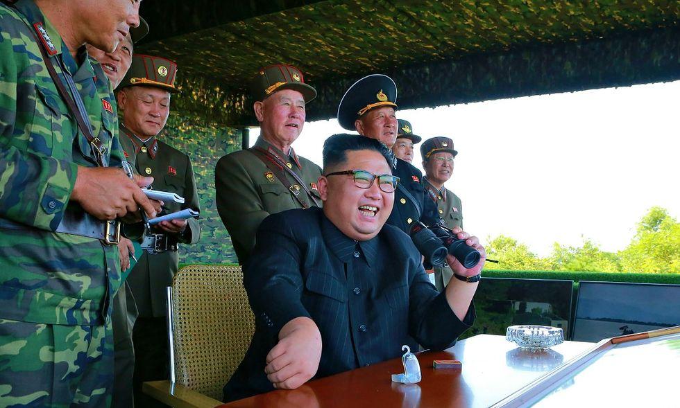 corea-nord-kim-jung-un