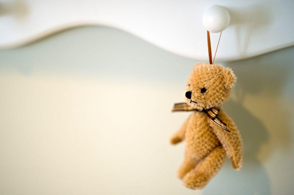 """In Finlandia il Governo promuove la famiglia con lo """"Scatolone per bebè"""""""