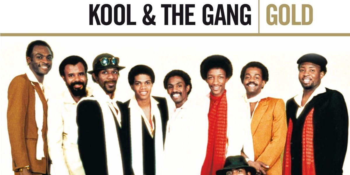 Come i Kool & The Gang hanno influenzato la cultura hip hop