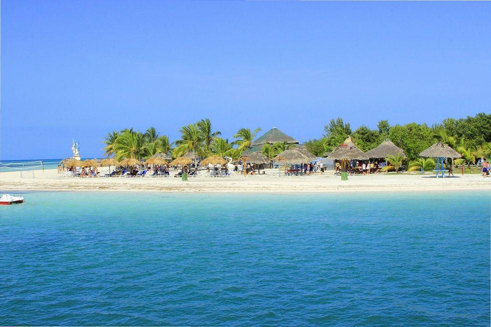 spiaggia-filippine
