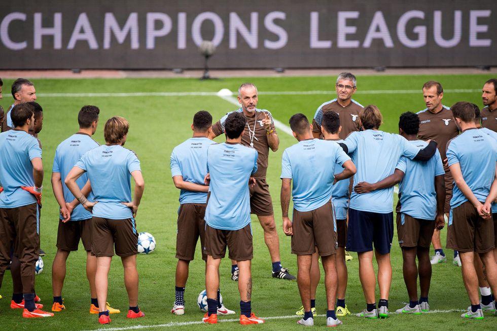 Bayer-Lazio, per il ranking e 30 milioni di euro