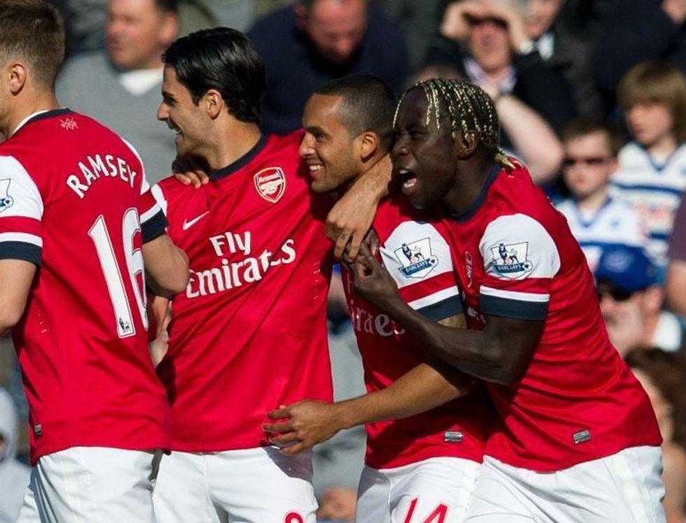 Arsenal, Chelsea, Liverpool: destinazione Indonesia