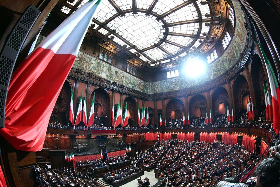 Elezione del Presidente della Repubblica: 10 cose da sapere