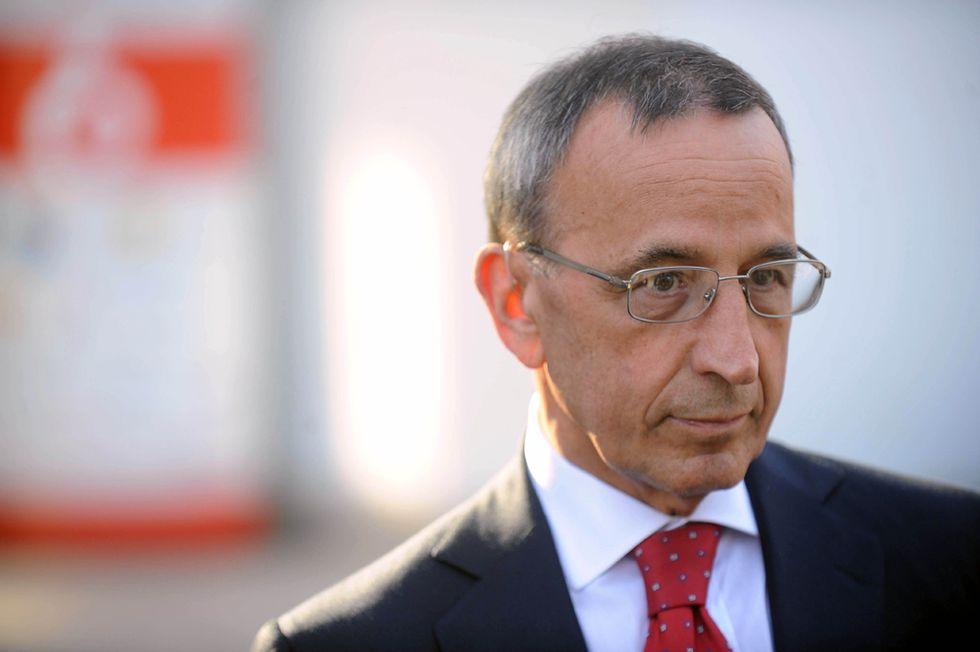Evadere le tasse o evadere dall'Italia: la provocazione di Giacomo Vaciago