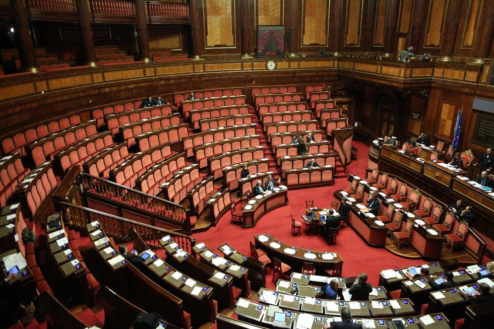 parlamento_senato