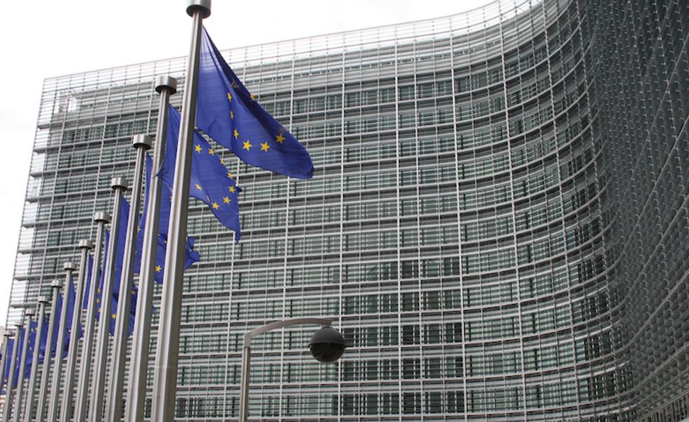 bruxelles-parlamento-europeo