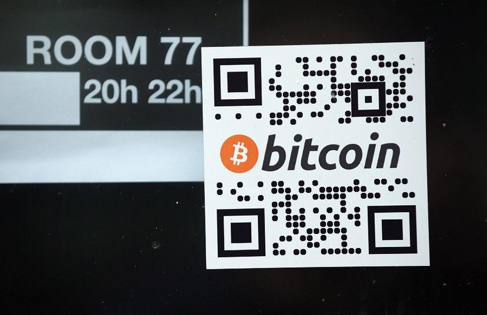 Cos'è Bitcoin: cinque cose da sapere