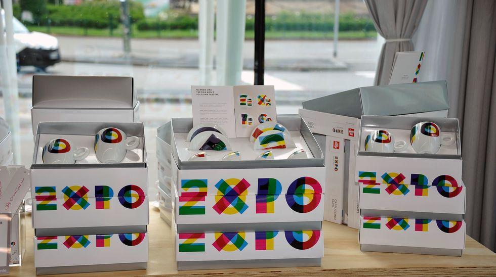 Expo 2015: tutte le tappe principali dalla candidatura a oggi