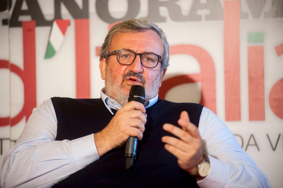 Gasdotto Tap: è scontro Emiliano-Governo