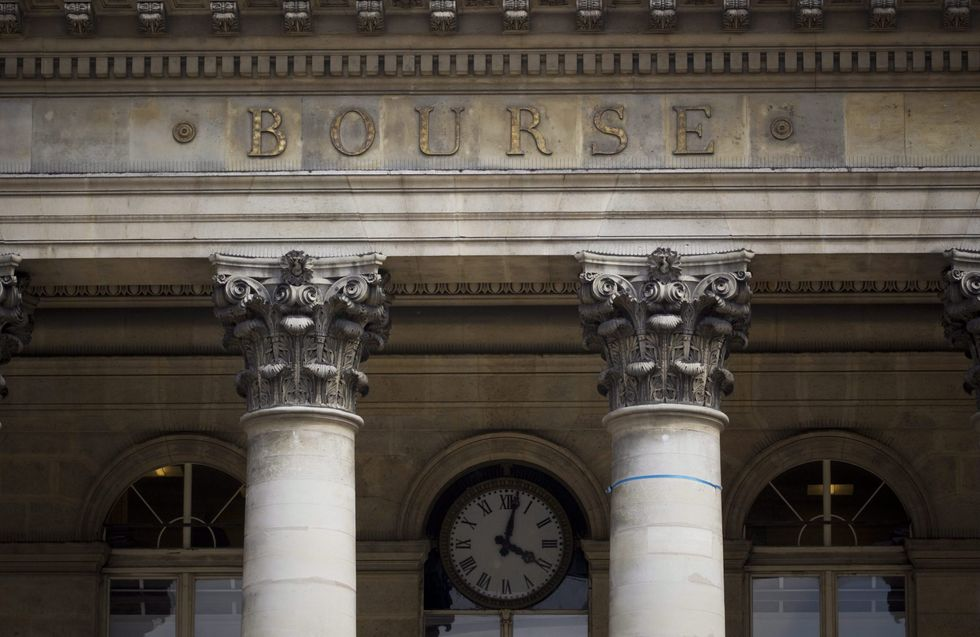 La guerra Francia-Isis e le conseguenze sui mercati