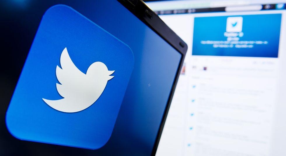 Twitter si prepara alla Borsa: tre cose da sapere
