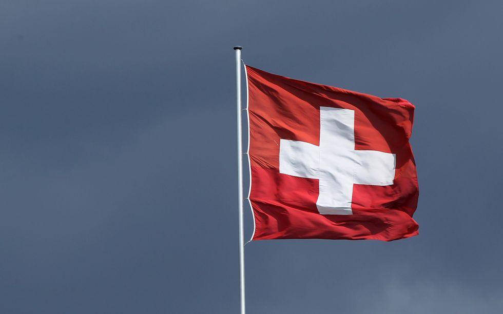 Franco svizzero: cosa è successo