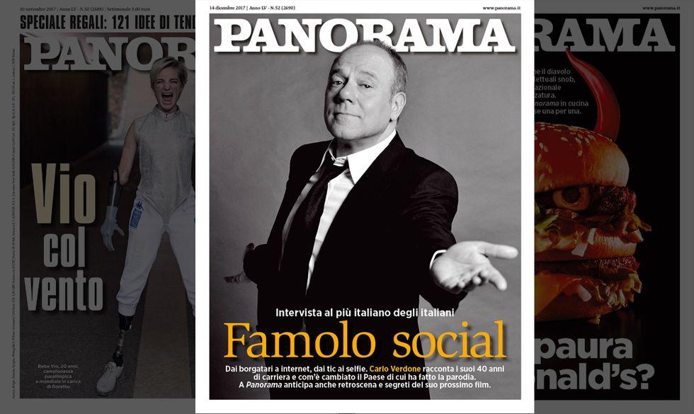 cover-Panorama