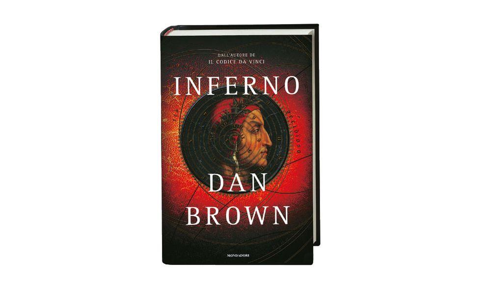 Dan Brown, il vero Inferno è la crisi globale