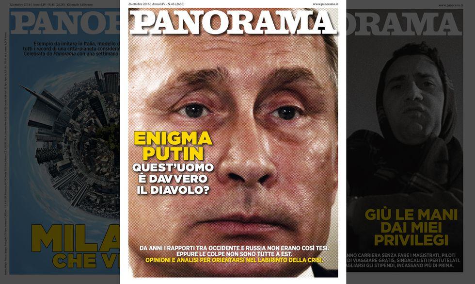 cover panorama 43/2016