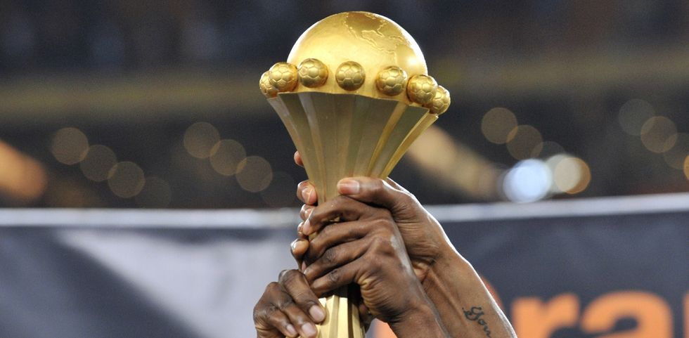 Coppa d'Africa 2015: risultati, classifiche e marcatori