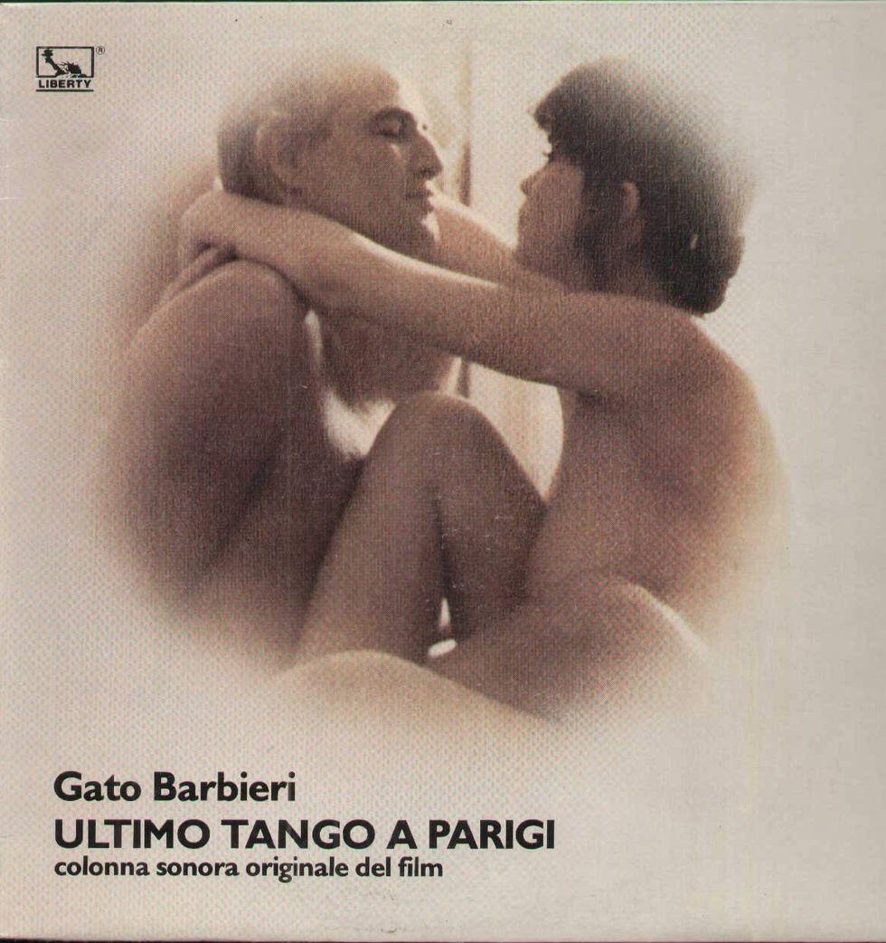 Addio a Bernardo Bertolucci: le 3 colonne sonore cult dei suoi film