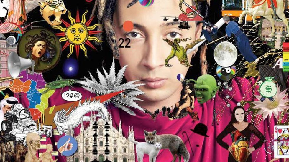 ghali-album-cover