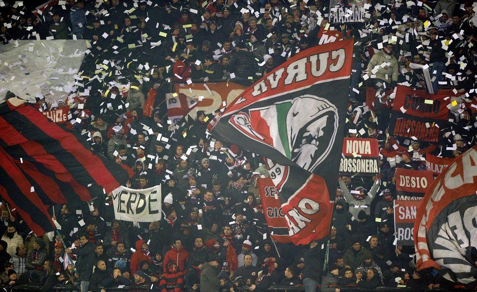 Calciomercato Milan - Tutte le trattative dei rossoneri per il 2017/2018