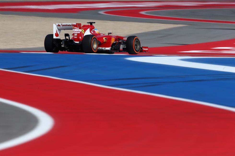 Cinque domande sulla crisi Ferrari