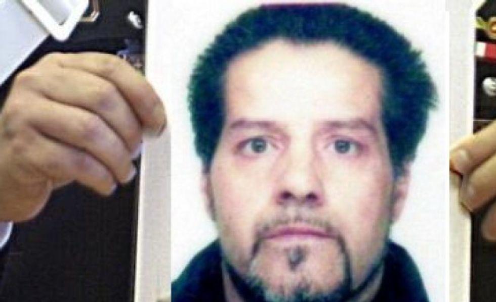 Suicida Gagliano, il serial killer che terrorizzò la Liguria