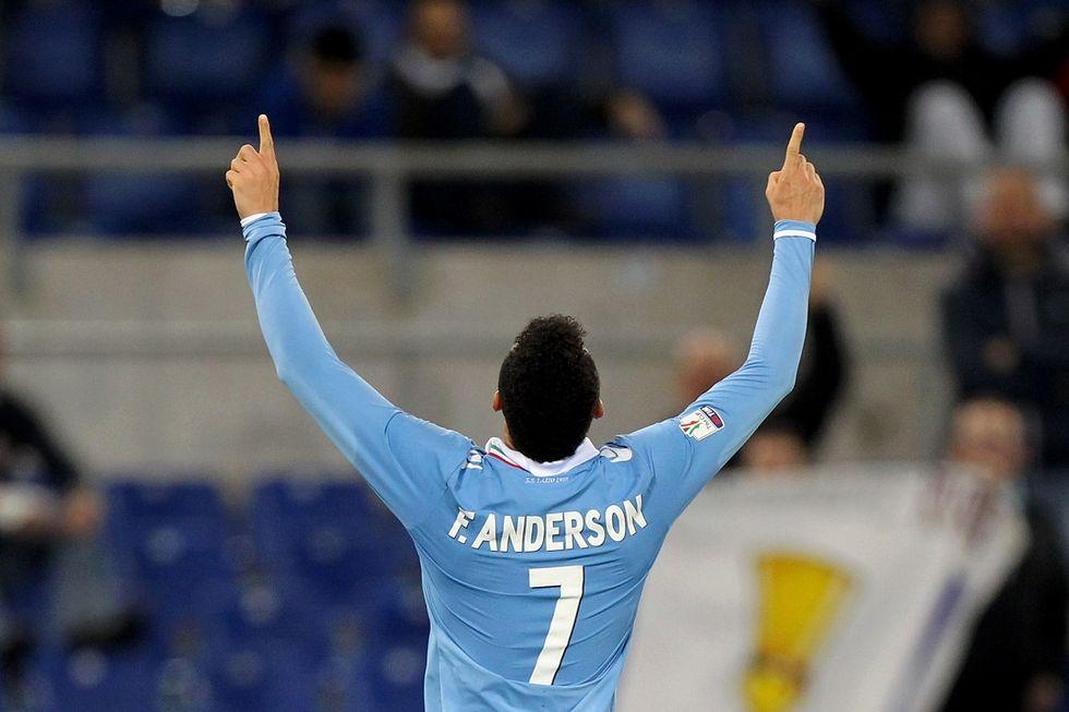 Da Anderson a Rooney: quanti guai in famiglia