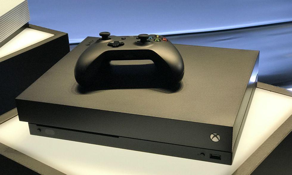 Xbox-One-apertura